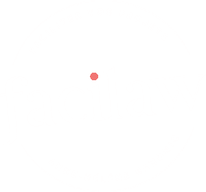 Logo Facilaw blanc
