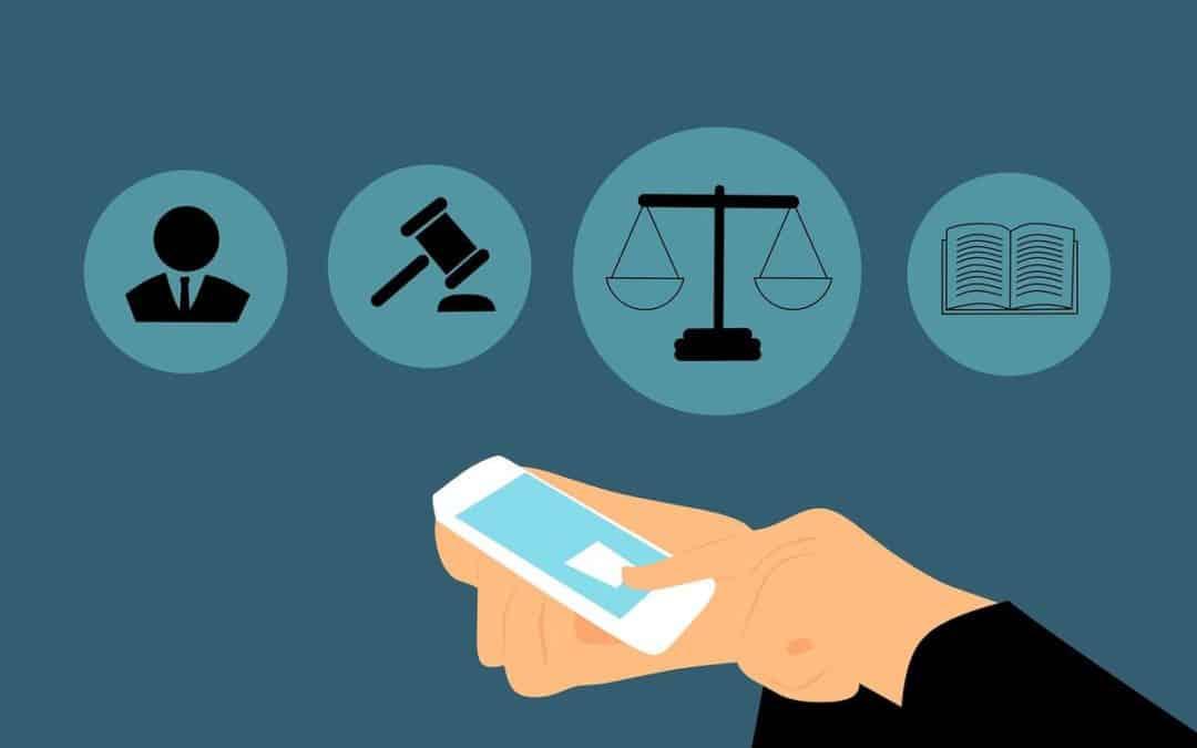 Le droit et l'innovation : conseils pour bien démarrer.