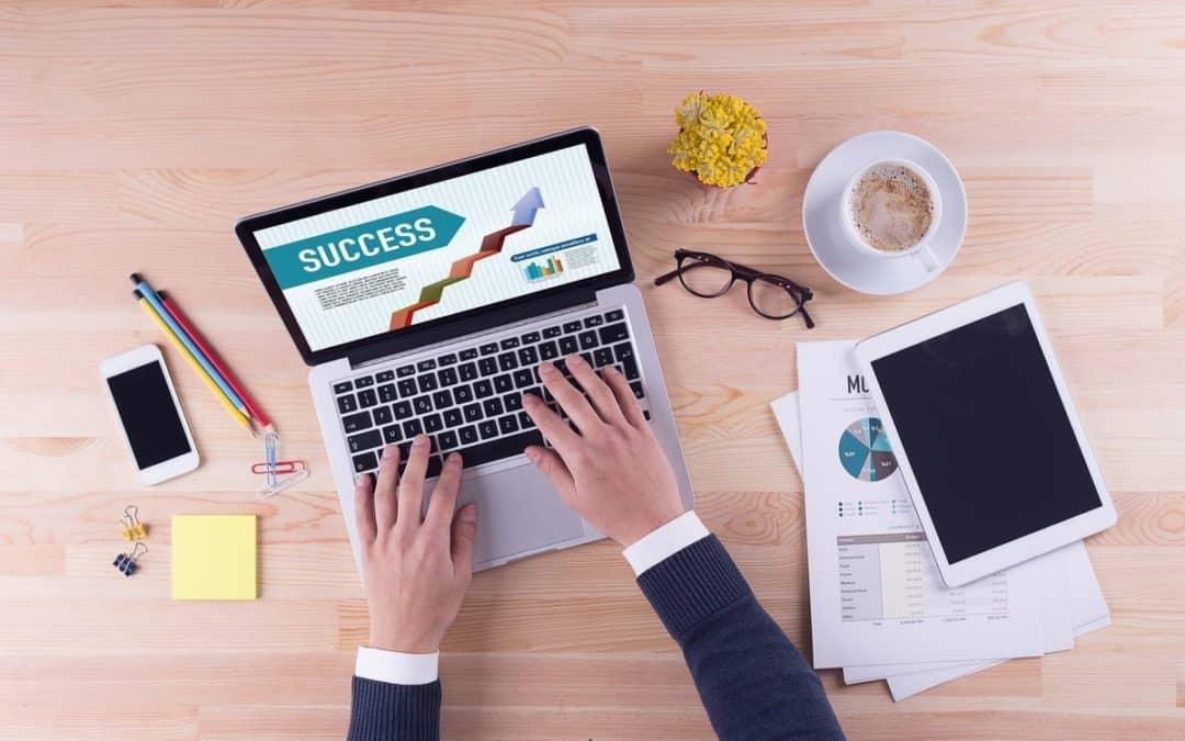 Changer de logiciel ? un projet pluridisciplinaire !  7 bonnes pratiques pour mener votre projet vers le succès.