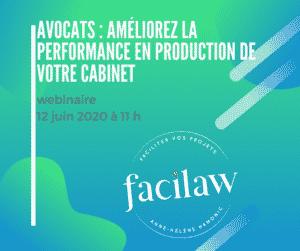 Atelier 12 juin 2020 par Facilaw