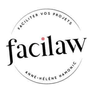 logo Facilaw
