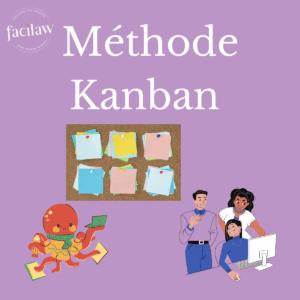 Méthode Kanban